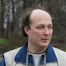 Фрилансер Ларион Лушников — Аудио/видео монтаж, Создание сайта под ключ