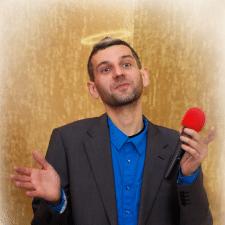 Фрилансер Иван Д. — Украина. Специализация — HTML/CSS верстка, Веб-программирование