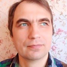 Freelancer Владимир Ю. — Ukraine, Kyiv. Specialization — Social media advertising, Social media marketing