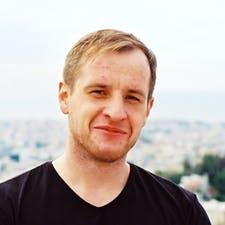 Freelancer Вячеслав Ю. — Ukraine, Kharkiv. Specialization — PHP, HTML/CSS