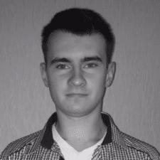 Freelancer Андрей Т. — Ukraine, Lutsk. Specialization — HTML/CSS, JavaScript
