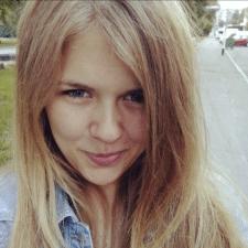 Viktoriya P.