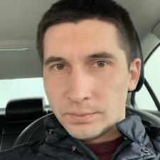 Фрілансер Vitalii K. — Україна, Львів. Спеціалізація — PHP, Веб-програмування