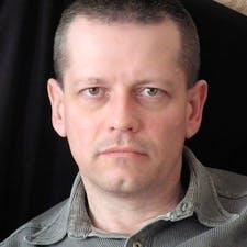 Фрилансер Руслан В. — Украина, Краматорск. Специализация — Копирайтинг, Рерайтинг