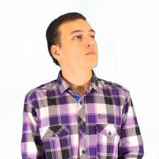 Freelancer Олег Д. — Ukraine, Nikolaev. Specialization — Audio/video editing, Content management
