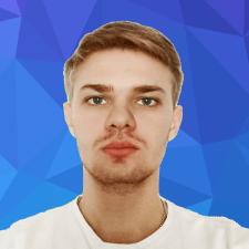Freelancer Кирилл Н. — Russia, Saint-Petersburg. Specialization — Bot development, Data parsing