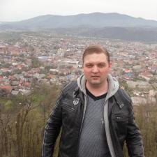 Freelancer Юрий В. — Ukraine, Brovary. Specialization — Data processing, Business consulting