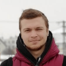 Freelancer Roman T. — Ukraine, Ivano-Frankovsk. Specialization — HTML/CSS, Website development