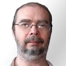 Фрилансер Виктор Баринов — Обработка фото, Контент-менеджер