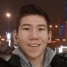 Фрилансер Di D. — Казахстан, Нур-Султан. Специализация — Создание сайта под ключ, Маркетинговые исследования