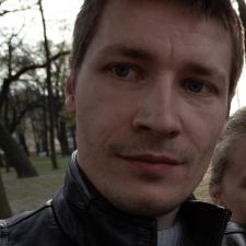 Фрилансер Алексей Матейкин — Интернет-магазины и электронная коммерция, HTML/CSS верстка