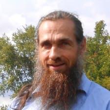 Василий Г.