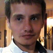 Фрилансер Иван Б. — Украина, Винница. Специализация — Веб-программирование, Создание сайта под ключ