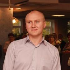 Виктор В.