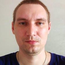 Фрилансер Владислав Г. — Украина, Киев. Специализация — PHP, Создание сайта под ключ