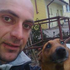 Freelancer Юрий Б. — Ukraine, Lutsk. Specialization — Copywriting, Article writing