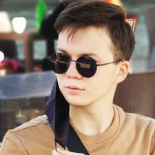 Фрилансер Nursultan T. — Казахстан, Алматы (Алма-Ата). Специализация — HTML/CSS верстка, Веб-программирование