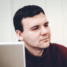 Фрилансер Артем П. — Украина, Днепр. Специализация — Продвижение в социальных сетях (SMM), Контекстная реклама