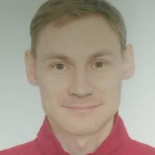 Фрилансер Александр Кравчук — C#, Microsoft .NET