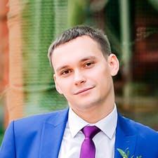 Freelancer Василий Х. — Ukraine, Kharkiv. Specialization — Website development, CMS installation and configuration