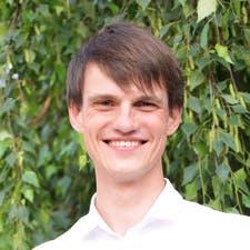 Freelancer Андрей Б. — Ukraine, Kyiv. Specialization — Search engine optimization, CMS installation and configuration