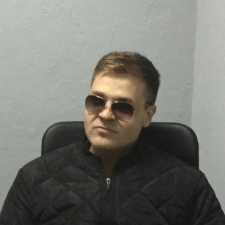 Фрилансер Сергей С. — Украина, Черновцы. Специализация — Веб-программирование, PHP