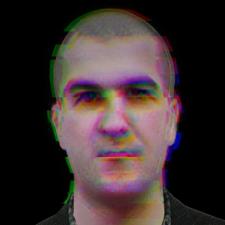 Freelancer Георгий Д. — Russia, Novosibirsk. Specialization — Data processing, Tuition
