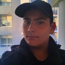Freelancer Vladimir H. — Ukraine, Odessa. Specialization — PHP, Web programming