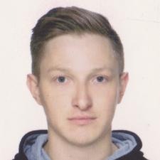 Freelancer Иван Щ. — Russia, Saint-Petersburg. Specialization — Web programming, Python