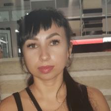 Фрилансер Кристина Бондаренко — Поисковое продвижение (SEO), Поисковое управление репутацией (SERM)