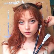 Елизавета М.
