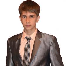 Фрилансер илья Унгуров — Web programming, HTML/CSS