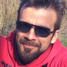 Freelancer Роман Г. — Ukraine, Kyiv. Specialization — Video advertising, Audio/video editing