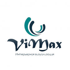 Freelancer Максим Кушнир — 3D modeling and visualization, Interior design