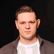 Freelancer Александр К. — Ukraine, Lvov. Specialization — Content management, English