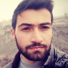 Khachatur Y.
