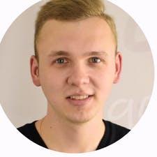 Фрилансер Yury Zinkevich — Тестирование и QA, Техническая документация