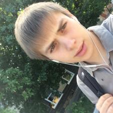 Freelancer Станислав Ш. — Ukraine, Sumy. Specialization — Website development, Web programming