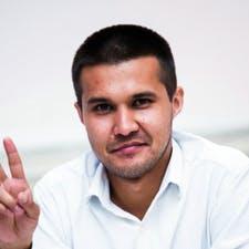 Фрилансер Рустам Хамзин — Оформление страниц в социальных сетях, Обработка видео