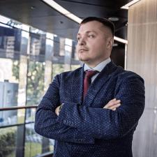 Freelancer Александр Я. — Ukraine, Kyiv. Specialization — Legal services, Accounting services