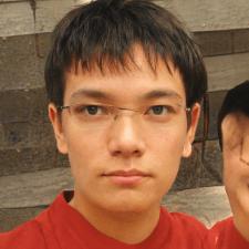 Freelancer Андрій Я. — Ukraine, Lvov. Specialization — Web programming, JavaScript