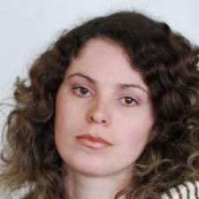 Марина Б.