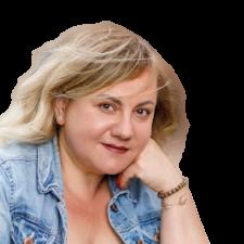 Фрилансер Яна Х. — Беларусь, Минск. Специализация — Перевод текстов, Рерайтинг