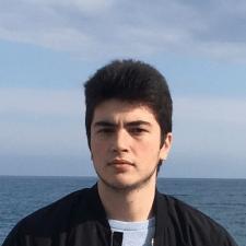 Фрилансер Назим Минзатов — HTML/CSS верстка, Установка и настройка CMS