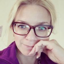 Freelancer Александра К. — Ukraine, Dnepr. Specialization — Copywriting, Rewriting