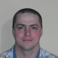 Фрилансер Сергей Янов — 1C, Прикладное программирование