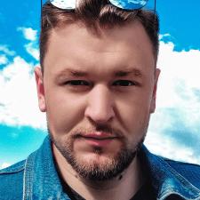 Freelancer Александр Я. — Ukraine, Vinnytsia. Specialization — Photo processing