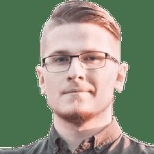 Фрилансер Ярослав Р. — Украина, Киев. Специализация — Дизайн сайтов, HTML/CSS верстка