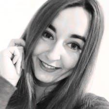 Freelancer Яра Шорохова — Copywriting, Text editing and proofreading