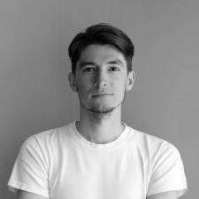 Freelancer Yaroslav K. — Ukraine, Kyiv. Specialization — Photo processing, Web design